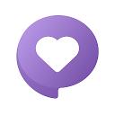 SeniorMeetMe - Adult & Over 50 Dating App