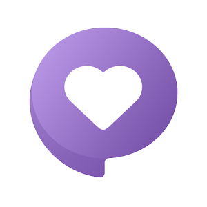 SeniorMeetMe Adult Over 50 Dating App 1.4.5 by odatings.com TEAM logo