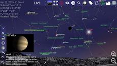 Mobile Observatory 2 - Astronomyのおすすめ画像1