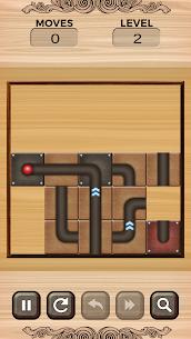 Gravity Pipes 43 Mod APK (Unlock All) 1