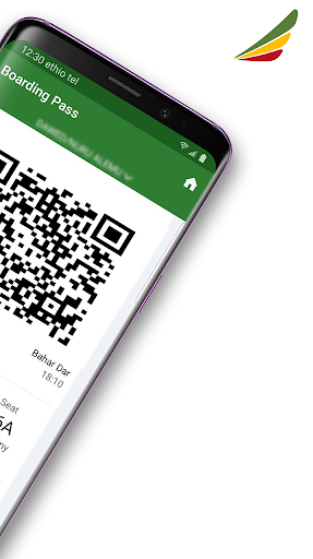 Ethiopian Airlines 3.4.0 screenshots 7