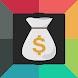 マネーマネージャー-経費の追跡 - Androidアプリ