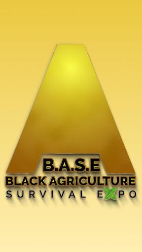 B.A.S.E  Screenshots 1
