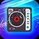 inpulse - DJ Mix App