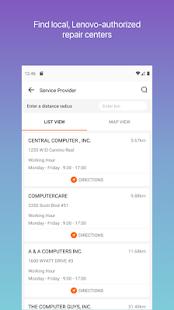Lenovo Apps On Google Play