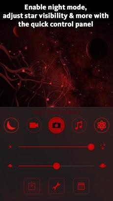 SkyView® Liteのおすすめ画像5