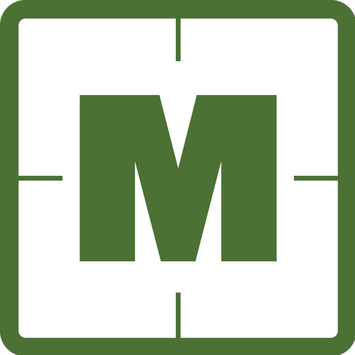 Moultrie Mobile