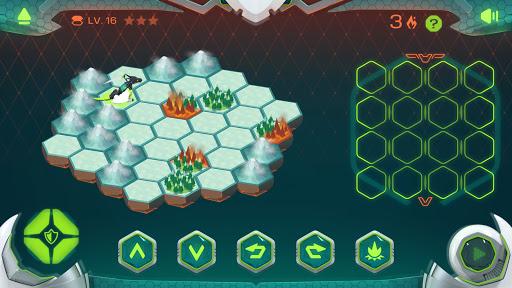Mecha Dragon 1.1 screenshots 4