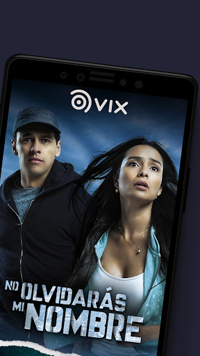 VIX - CINE. TV. GRATIS. apktram screenshots 2