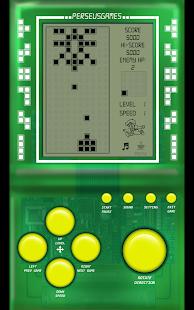 Brick Game 19.9.0 Screenshots 24