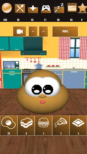 💩 Potato 💩 6.127 screenshots 1