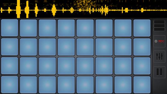 DubStep Music Creator– Rhythm Machine & Beat Maker 1.7