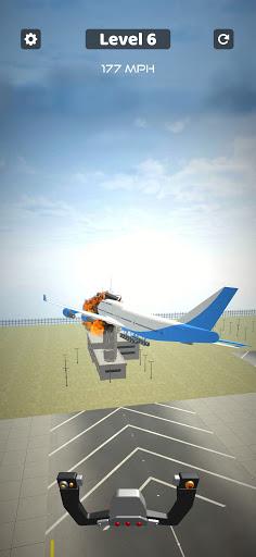 Airport 3D! screenshots 2