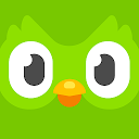Duolingo - Learn a language for free
