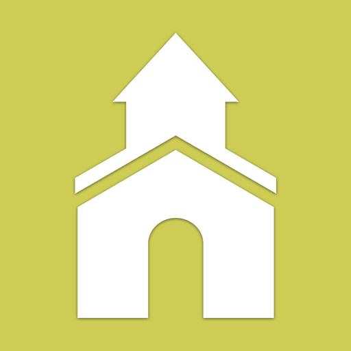 Baixar Instant Church Directory