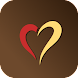 TrulyAfrican - African Dating App - Androidアプリ