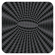 Interfering Circles LWP
