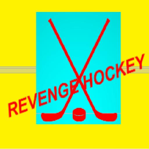 Revenge Hockey Aplikacije Na Google Playu