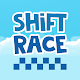 Shift Race APK