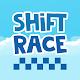 Shift Race APK