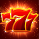 Free slots - casino slot machines - Androidアプリ