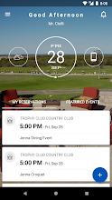 ClubCorp screenshot thumbnail
