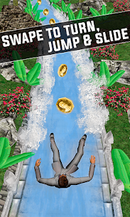 Temple Lost Jungle Escape For Your Pc | How To Download (Windows 7/8/10 & Mac) 1
