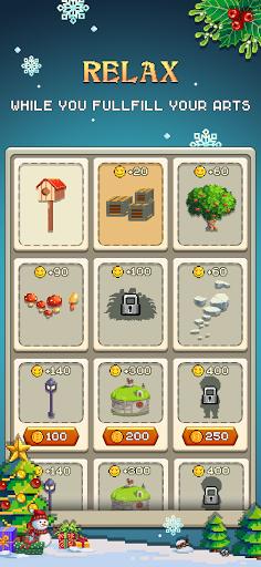 Color Island: Pixel Art 1.3.3 screenshots 6