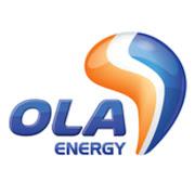 OLA Energy - O'Card Tunisia