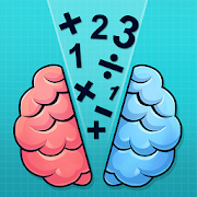 Math Kids HomeSchool Learning