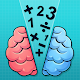 Math Kids HomeSchool Learning Apk
