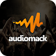 Audiomack: Download New Music Offline Free Apk