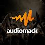 Audiomack icon