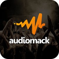Audiomack: скачайте музыку для оффлайн бесплатно
