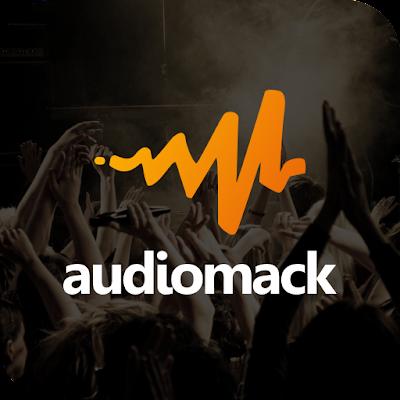AUDIO MACK Gaa-Naa Music Apps Free Download