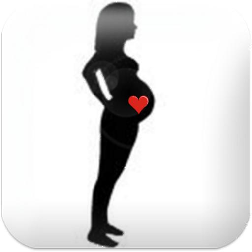 Observador da gravidez