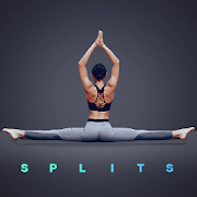 Splits in 30 Days - Stretching Exercises