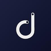 Domotz Pro: Network Monitoring