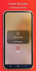 Control Center IOS 14 – Screen Recorder 3