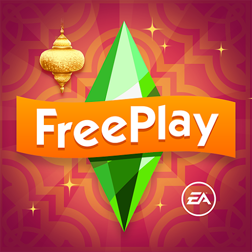 The Sims FreePlay 5.57.2