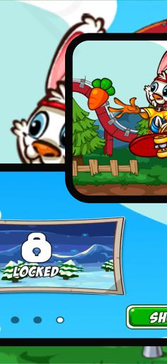 Super Bunny  screenshots 6