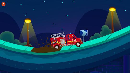 Truck Driver – Truck Simulator  Racing Games Apk Download 5