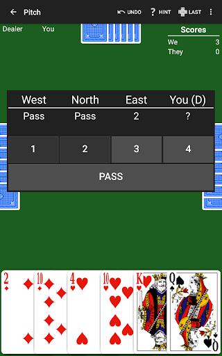 Pitch by NeuralPlay  screenshots 7