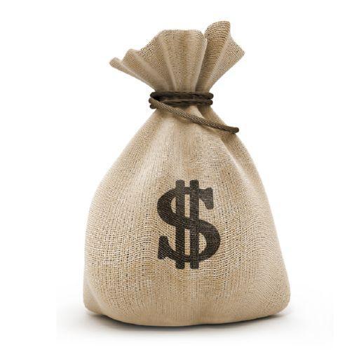 video cu privire la modul de a face bani rapid)