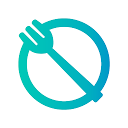 Fastient - fasting tracker & journal