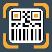 My QR code Reader