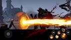 screenshot of Shadow Knight: Ninja Warriors - Stickman Fighting!