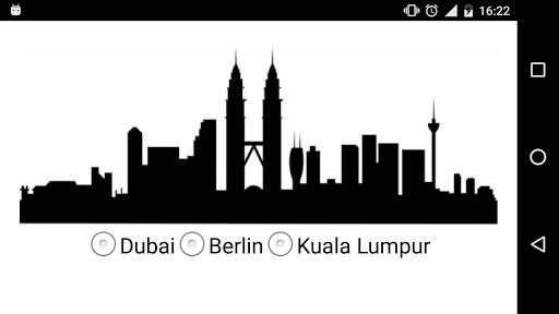 Cities skylines 4.2 Screenshots 2