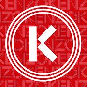 Kenzo PLAY