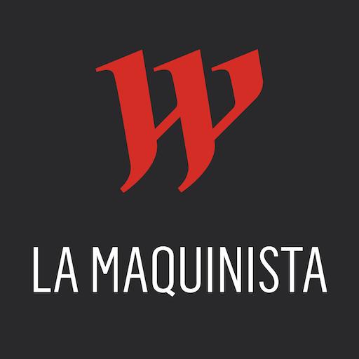 Westfield La Maquinista